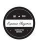 Espresso Elegance Catering inc.