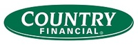 Country Financial - Randy Tennant