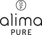 Alima Cosmetic, Inc.