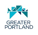 Greater Portland Inc.