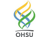 Oregon Health & Science University Foundation