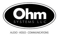 Ohm Systems, LLC