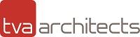 TVA Architects