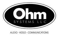 Ohm Systems, LLC