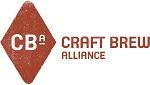 Craft Brew Alliance, Inc.