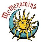 McMenamins Pubs & Breweries