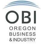 Oregon Business & Industry