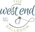 West End Ballroom