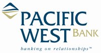Pacific West Bank - Portland