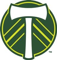 Portland Timbers & Thorns