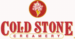 Cold Stone Cremery
