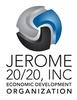 Jerome 20/20