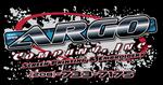 Argo Company, Inc.