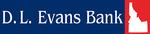 D.L. Evans Bank