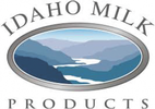 Idaho Milk Products
