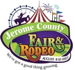 Jerome County Fair