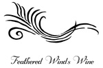 Feathered Winds Wine