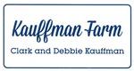 Clark Kauffman