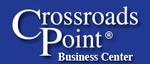 Crossroads Point
