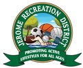 Jerome Recreation District