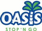 Oasis Stop N' Go