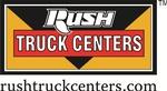 Rush Truck Center-Twin Falls