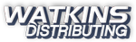Watkins Distributing Sales & Service
