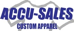 Accu Sales LLC