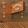 North Side Club