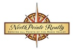 Northpointe Realty
