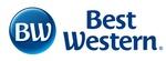 Best Western Sawtooth Inn
