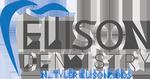 Elison Dentistry