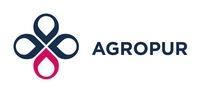 Agropur Inc.