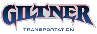 Giltner Transportation