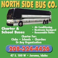 North Side Bus Co.