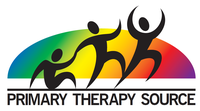 Primary Therapy Source
