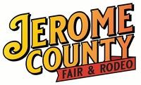 Jerome County Fair board