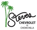 Steves Chevrolet of Chowchilla, LLC