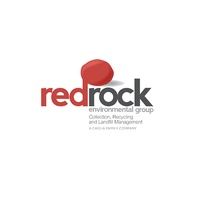 Redrock Environmental Group-Caglia
