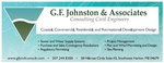G.F. Johnston & Associates