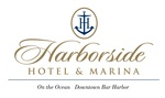 Harborside Hotel and Marina