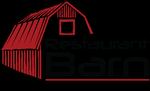 Restaurant Barn