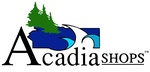 Acadia Shop, The