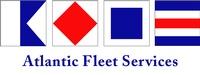 Atlantic Fleet Services