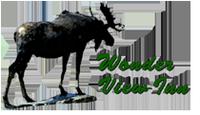 Wonder View Inn & Suites