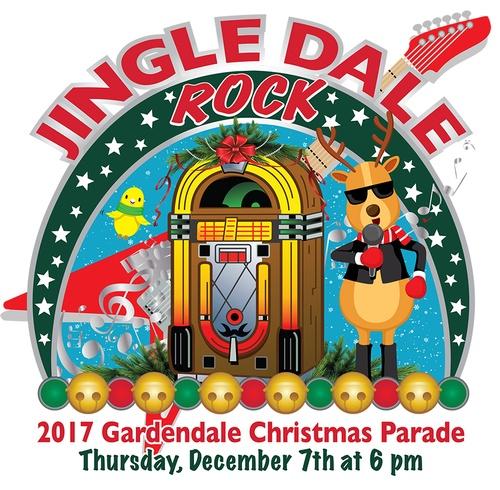 2017 Gardendale Christmas Parade - Dec 7, 2017 - Gardendale ...