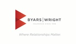 Byars Wright, Inc.