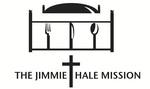 Jimmie Hale Mission