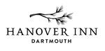 Hanover Inn 1, The