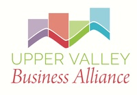 UPPER VALLEY BUSINESS ALLIANCE